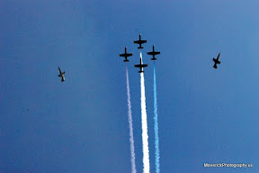 Events_100911_CapitalAirShow_Kewman2-228.JPG