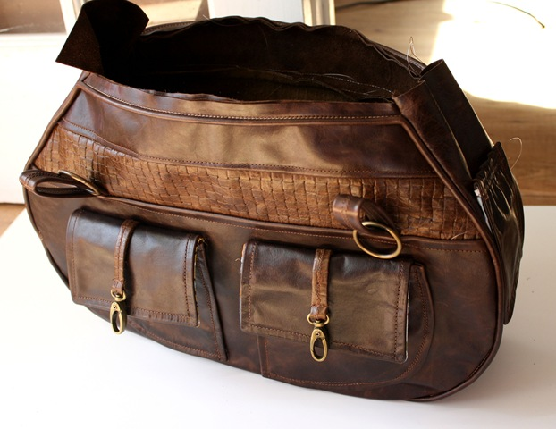 leather bag_4326