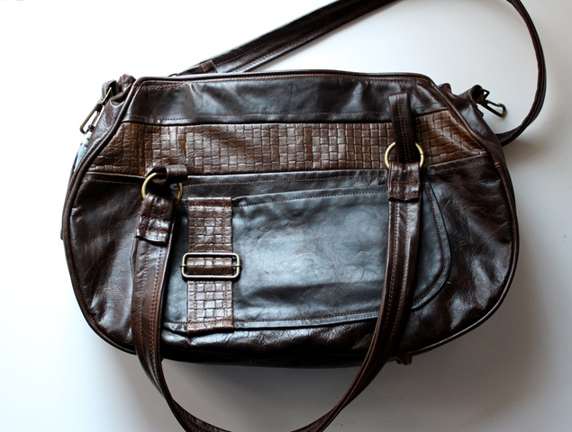 leather bag_4332