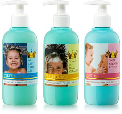 冬季乾癢症要擦什麼,皮膚大王適合敏感肌膚保養使用,夏天皮膚癢