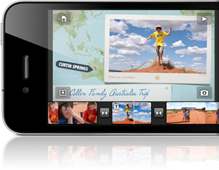 imovie-iphone-4