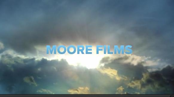 mooreFilms.png
