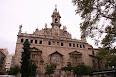 Foto de la Fachada de la Iglesia de los Santos Juanes