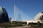 Foto del Puente Azud del Oro
