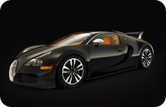 bugatti-veyron-sang-noir-2009-main-shot