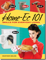 Home-Ec-101-Book-Cover-233x300