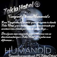 humanoideng02101