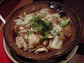 20081016_lunch.jpg