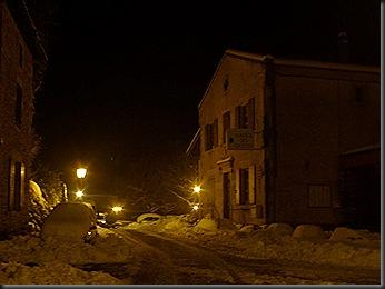 Neiges du soir 006