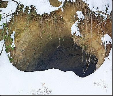 Neige A M 1 12 2010 056