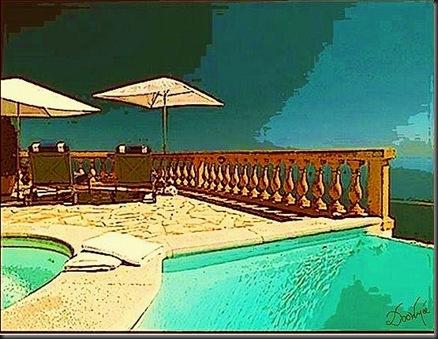 04 swim.5