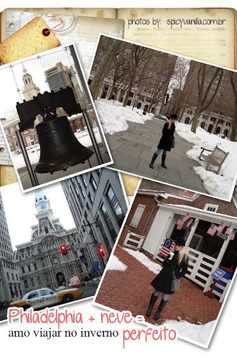 philadelphia3 - Viajando - Philadelphia