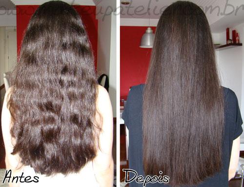 http://lh6.ggpht.com/_QiBKM6tmy_w/S0dqBtI8RlI/AAAAAAAACC0/35-qZQjADLs/cabelos%20lu.jpg