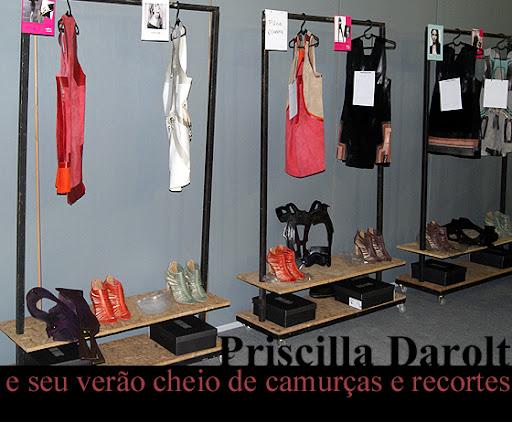 desfile1 - SPFW Verão 10/11- Priscilla Darolt