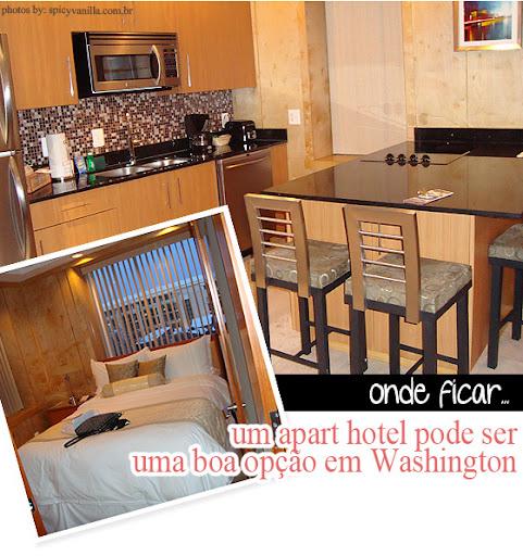 washington4 - Visitando – Washington DC