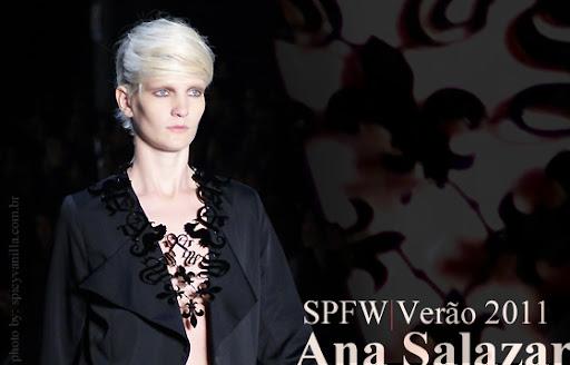 ana1 - SPFW Verão 2010/2011 – Ana Salazar