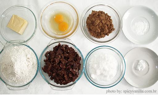 cookies1 - Do It Yorself – Choc Chip Cookies