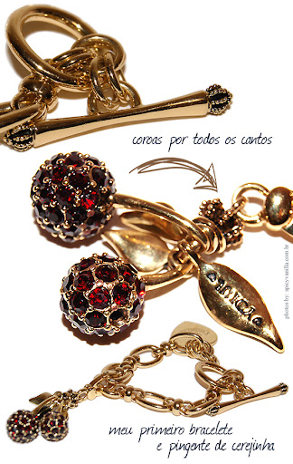 juicy3 - Paixão por bijoux | Juicy Couture