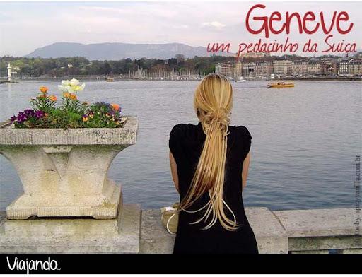 geneve1 - Visitando | Geneve, Suiça