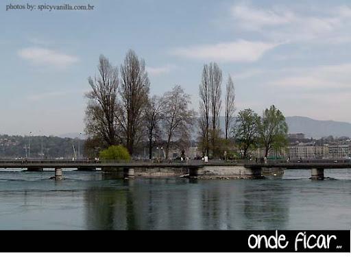 geneve4 - Visitando | Geneve, Suiça