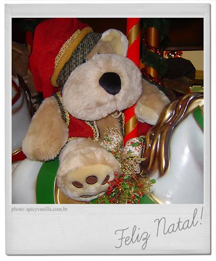 feliz%20natal - Feliz Natal !!!! !!