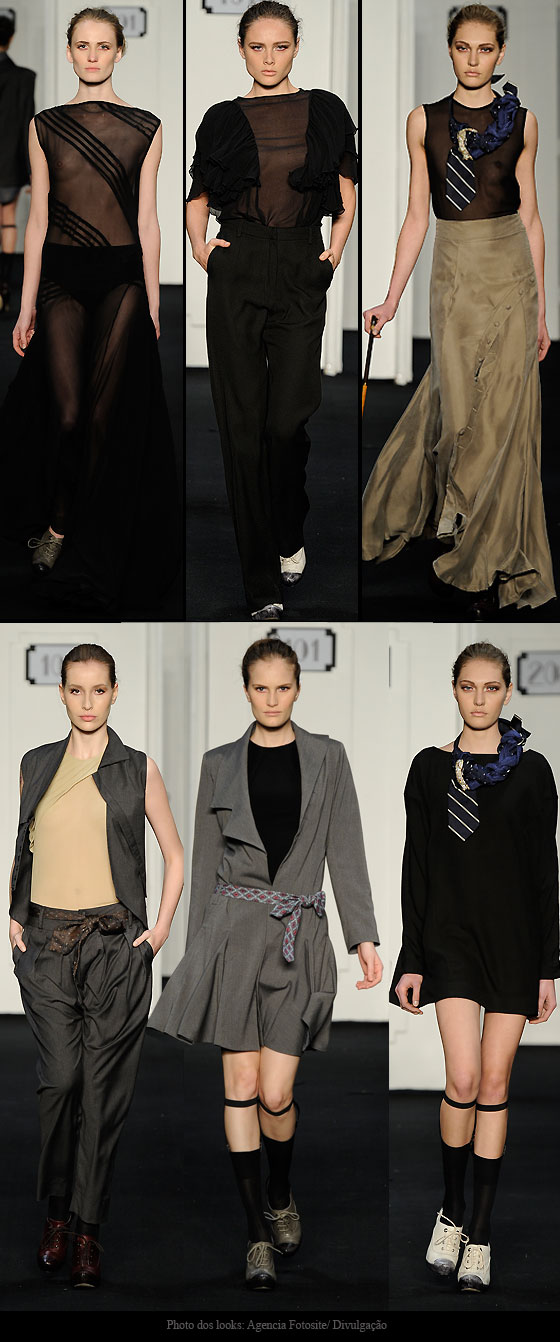 DIA1 - Fashion Rio inverno 2011 - Filhas de Gaia