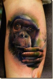 There_Still_Are_Good_Tattoos_As_Well_As__17