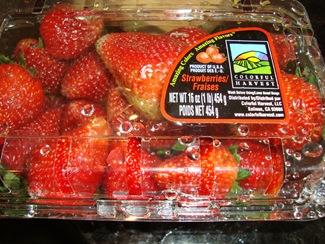 strawberry cake 034