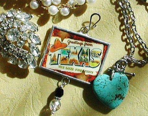 texas jewelry 2