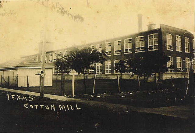 cottonmill10