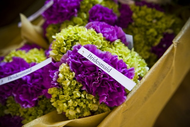 green_flowers_622_10_m