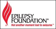 go to EpilepsyFoundation.org