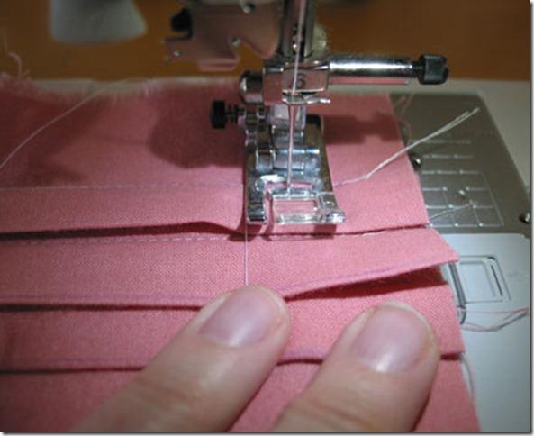 where-to-start-stitching