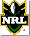 go to National Rugby League online
