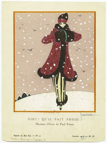 Poiret-Winter-Coat