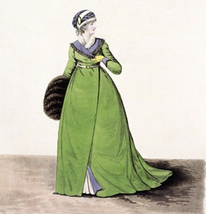 long dress 1799