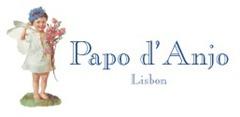 www.papadanjo.com