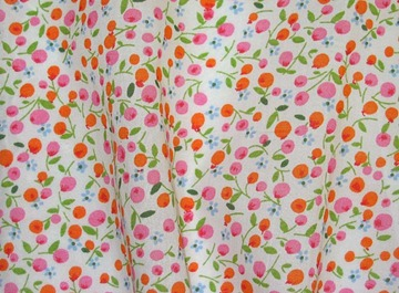 cotton lawn at www.farmhousefabrics.com