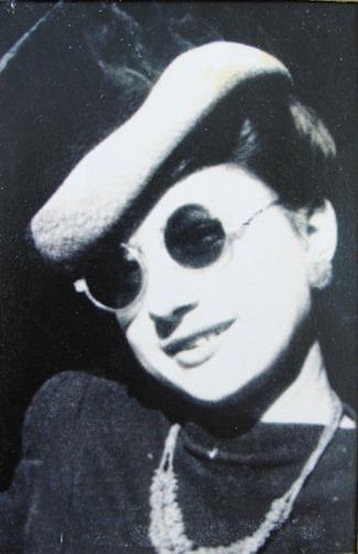 Gisi_1939
