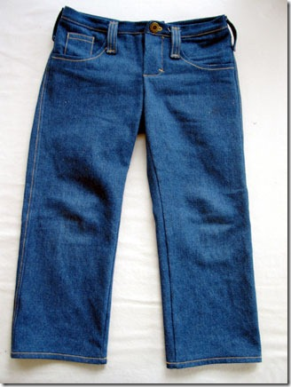jeans_I_made_at_home