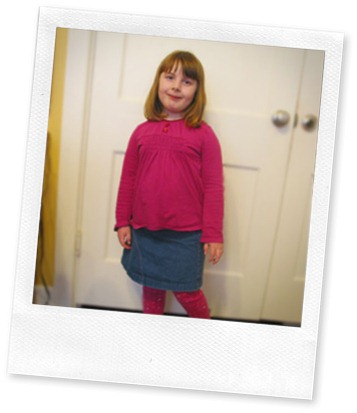 1-2009-18-wearing