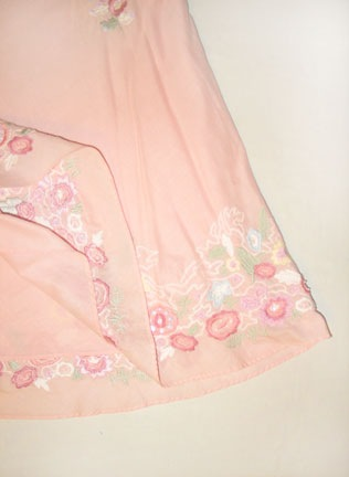 peach_skirt_detail