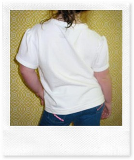 basic-block-t-shirt-back