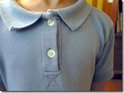 dress-placket-detail
