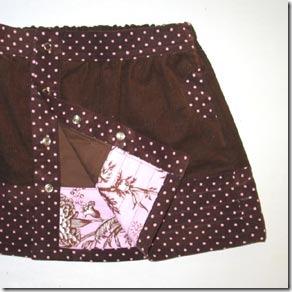 6-2009-21-hemband