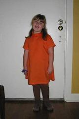 Ottobre-6-2010-26-posing-3