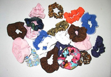 whole-lotta-scrunchies