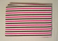 stripey-interlock