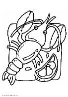 langosta-258
