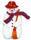muñecos de nieve buenanavidad.blogspot 2 (21)